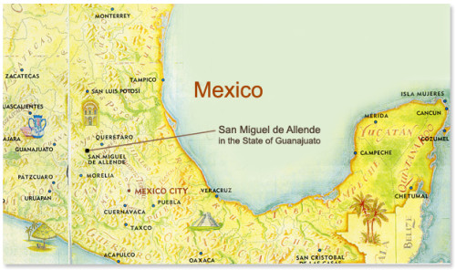 map_sanmig_mexico